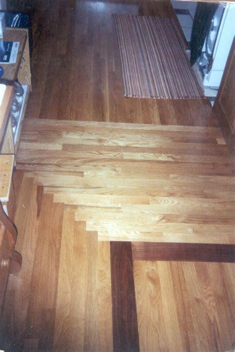 Robbins Hardwood Flooring by Robbins Hardwood Floors Gallery