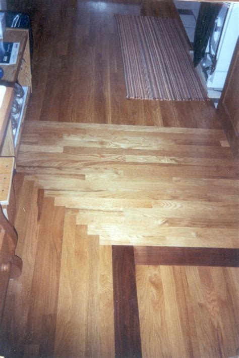 Robbins Hardwood Sports Flooring by Robbins Hardwood Floors Gallery
