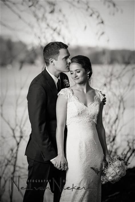 12193 professional wedding photography poses professional wedding photography poses flickr the wedding
