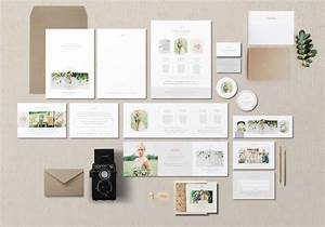 shop With squarespace templates for sale