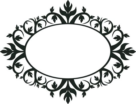 20 top gallery of oval antique oval frame free download best antique oval frame
