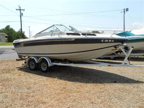 Yamaha Outboard Motors For Sale Nc by Used Outboards For Sale Nc Autos Post