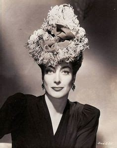 joan images  pinterest classic hollywood