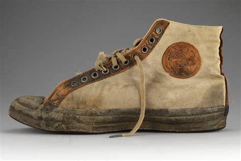 rise  sneaker culture   brooklyn museum