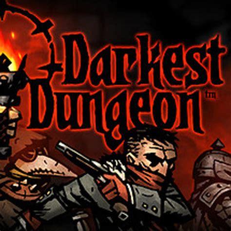 Darkest Dungeon Memes - darkest dungeon image gallery know your meme
