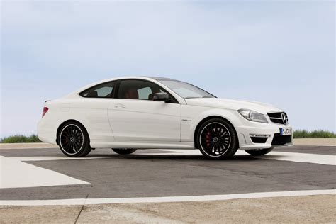 2013 Mercedes C63 Amg by 2013 Mercedes C63 Amg Coupe Picture 396797 Car Review
