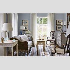 Marshall Watson Interior Design  Scandinavian Decor Ideas
