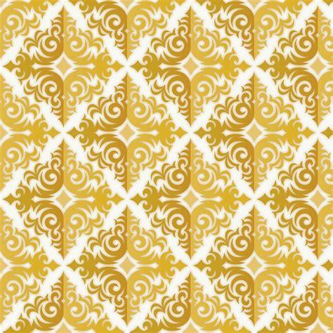 gold pattern wallpaper  image  pixabay