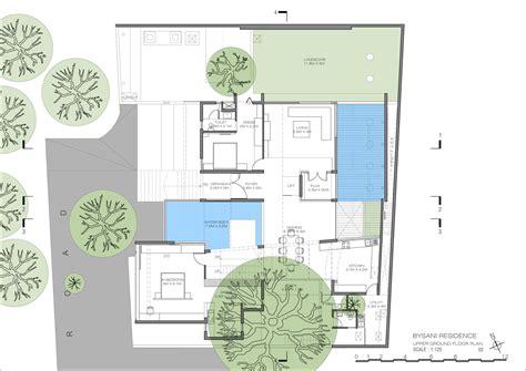 Gallery Of Wilson Garden House / Architecture Paradigm