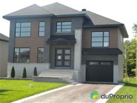 maison a louer maison neuve a vendre aylmer 77 rue du jockey immobilier qu 233 bec duproprio house ideas
