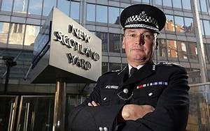 MPs' expenses: Scotland Yard chief and DPP 'consult on ...