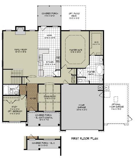 floor plan ideas house floor plans ideas floor plans homes with