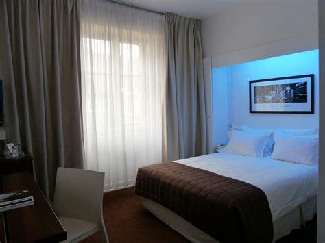 chambre 13 hotel chambres suites chambre classique hotel strasbourg
