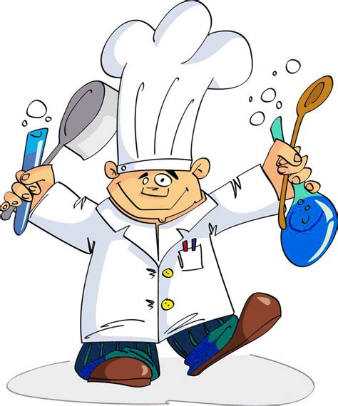 le cerfeuil en cuisine cuisine moléculaire