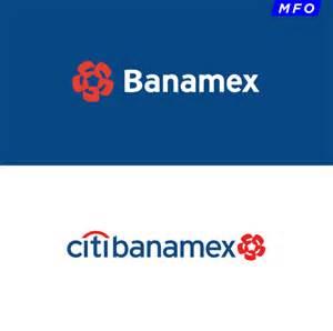 Banamex turns into Citibanamex – My F Opinion