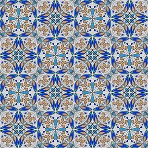 sticker tapis colore oriental fins ou ornement en With tapis oriental avec ou acheter canapé