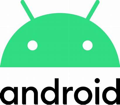Android Svg Wikipedia Wikimedia Commons