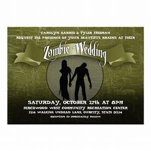1000 images about funny and crazy wedding invitations on With crazy funny wedding invitations