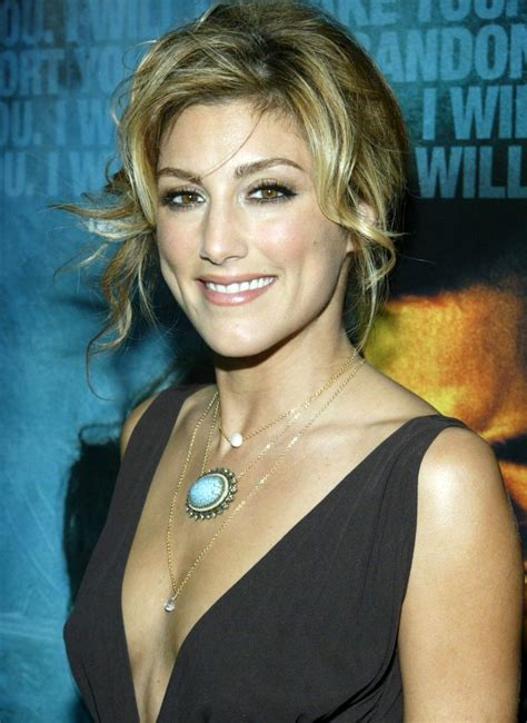 Jennifer Esposito Nude Photos And Video Scandal