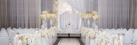 Draping Designs - alistbeauty on location tips must for you wedding day