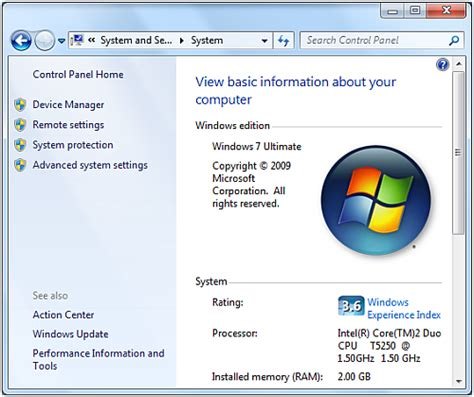 how to reduce the disk space reserved for restore points in windows 7 pcauthorities