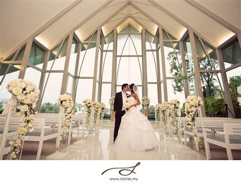 wedding decorations australia romantic decoration