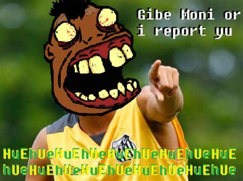 Huehuehue Meme - trending huehuehue meme