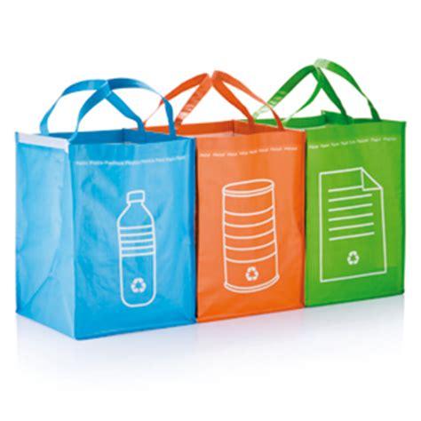 poubelle tri cuisine comment s 39 organiser pour trier ses déchets domial
