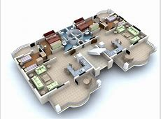 Taycasavillas Furnishing Customers With Perfect Property