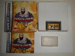 EST GBA SP Classic Nes Edition Jeux GBA GBC GB