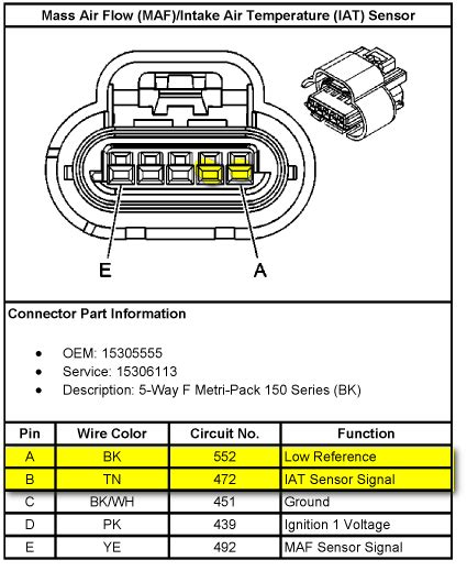 2011 Gmc Maf Iat Wiring Diagram by 4 Questions That Are Holding Me Back Ls1tech Camaro