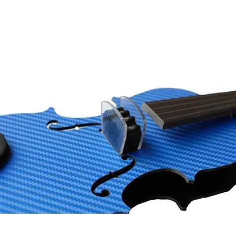 pre violin trainer  size