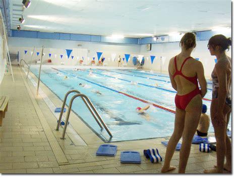 piscine municipale de du mont a du mont equipements de loisirs