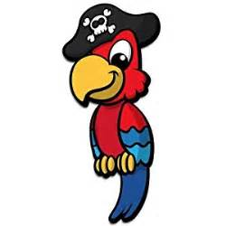 wedding registry for home improvement pirate parrot 3d wall orientation