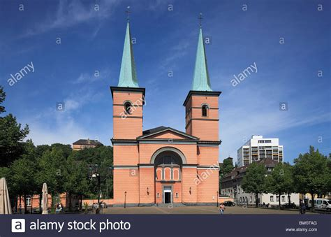 Haus Kaufen Wuppertal Luisenviertel by Katholische Kirche St Laurentius Auf Dem Laurentiusplatz