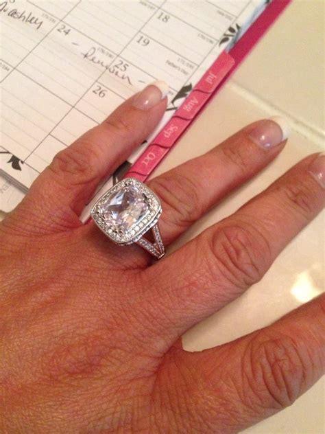Size 8 Huge 8 Carat Wedding Bridal Engagement Ring. Soft Square Engagement Rings. Kayser Fleischer Ring Rings. Pear Shaped Wedding Rings. Bow Tie Wedding Rings. Blue Dragon Rings. Kansas Jayhawks Rings. Kundan Rings. Cusion Wedding Rings