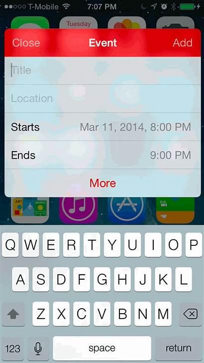 Widget Features Its Widgets Multitasking Groundbreaking Suite