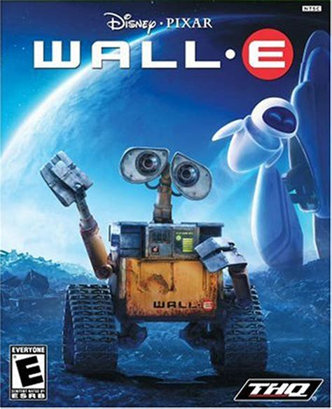 game wall  psp  pc iso game tegal