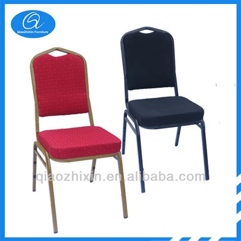 types of chairs pictures banquet chair buy banquet chair