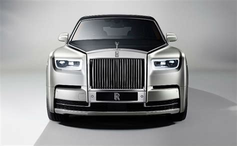 Rolls Royce Starting Price by 2018 Rolls Royce Phantom Launched Price In India Starts