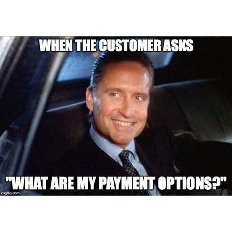 Car Sales Memes - 15 best sales humor images on pinterest
