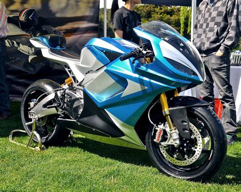 180 Best Electric Motorbikes Images On Pinterest