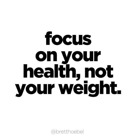 healthy lifestyle quotes ideas  pinterest