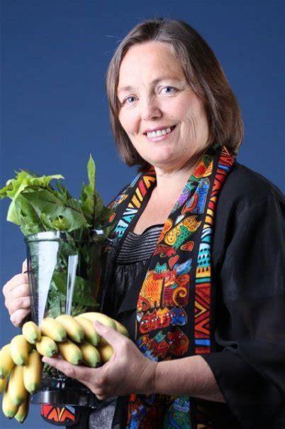 victoria boutenko author  green  life