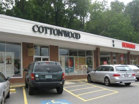 quilt shops in virginia 29 best images about quilt shops i on