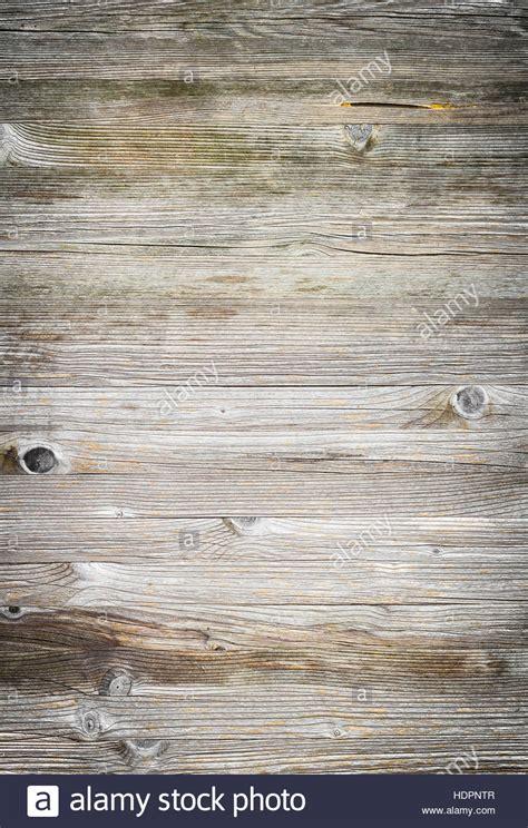 wooden planks overlay texture   design shabby chic