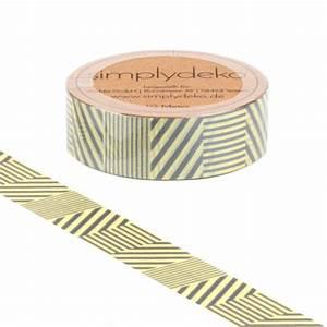 Masking Tape Kaufen : masking tape muster kaufen washi tape online kaufen ~ Eleganceandgraceweddings.com Haus und Dekorationen