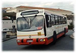 Renault Poitiers : transports urbains de poitiers autobus standards berliet renault pr 100 mi r 2 le ~ Gottalentnigeria.com Avis de Voitures