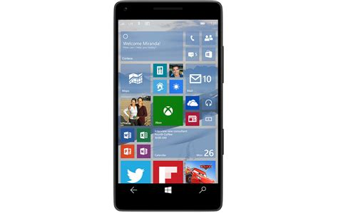 windows phone 2015 lg g3 mini het broertje de lg g3