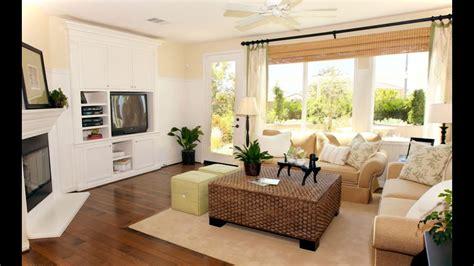 simple home decor ideas  simple creative home decorating